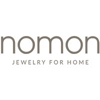 nomon home logo interior design