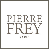 pierre frey logo interior design